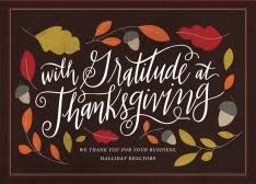 shop thanksgiving postcards by cardsdirect by cardsdirect