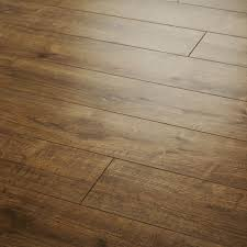 Laminate Wooden Floor Kronofix Cottage Albany Oak Laminate Laminate Carpetright