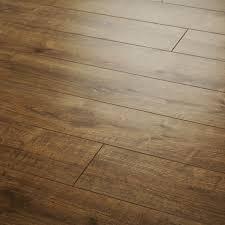 Laminate Wooden Floors Kronofix Cottage Albany Oak Laminate Laminate Carpetright