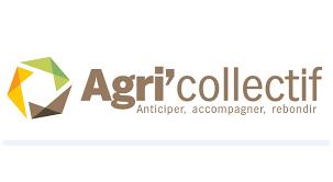 chambre agriculture haute normandie agri collectif un site pour accompagner les agriculteurs