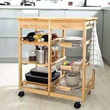 meubles de rangement cuisine meubles de rangement cuisine fkw04 meuble de rangement cuisine fly