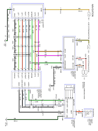 el falcon wiring diagram south america with capitals brilliant ideas