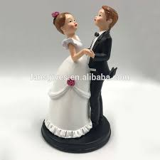and groom figurines and groom figurines and groom figurines suppliers and