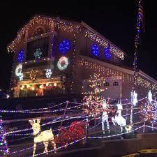 christmas houses chestnut christmas lit houses 344 photos 48 reviews local