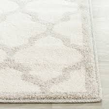 target out door black friday 2016 25 best rugs at target ideas on pinterest pottery barn discount