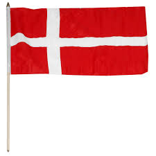 Boat Flags For Sale Denmark Flags Danish Flags Country Flags