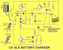 best 25 solar battery charger ideas on pinterest solar battery