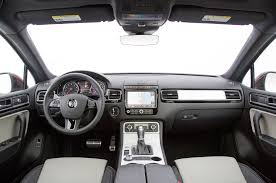 volkswagen crossblue interior at last volkswagen atlas chosen as name of automaker u0027s new suv