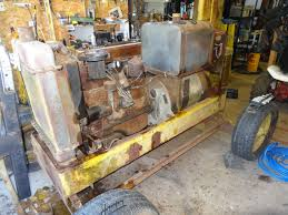 projects what the he double hockey sticks is this chrysler