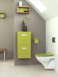 lime green bathroom ideas green and gray bathroom ideas grey and green bathroom design green