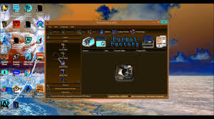 all format video converter free video converter any video hd mp4 3gp in any format to mp4 hd