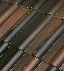 Cement Roof Tiles Fiber Cement Roof Tile Fuji Manufacturer Other