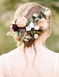 Hochsteckfrisurenen Hochzeit Preise by Zauberhafte Hochsteckfrisuren Für Bräute Hier Finden Sie Den