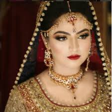 would you pay rs180 000 for your bridal makeover style images
