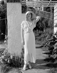 top ten fashion moments of pre code 1930 u0027s hollywood hemline