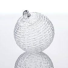 215 best blown glass and mercury glass ornaments
