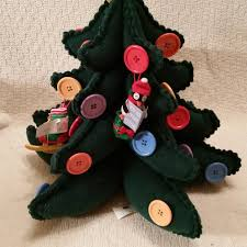 find more hallmark soft christmas tree with ornaments like new