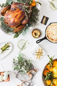 Top 10 Design Blogs The Best Entertaining Design Blogs For Holiday Inspiration Domino