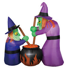 upc 086786567333 totally ghoul airblown halloween decoration