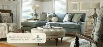 paula dean bedroom furniture deen living room furniture
