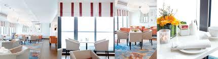 Looking For An Interior Designer by Interior Design Consultant Dubai Ceciliaclasoninteriors Com