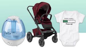 best gifts for mom 2017 10 best baby shower gifts 2018 unique gift ideas for mom baby