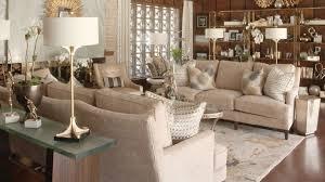 Good Home Design Shows Symphony Show Home 2015