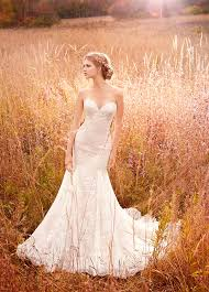 wedding dress shops in cleveland ohio wedding dress boutique featuring couture gowns all brides beautiful