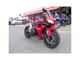 honda cbr 600 dealer honda cbr 600rr in texas for sale used motorcycles on buysellsearch