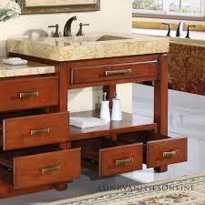 unusual bathroom vanities uk bathroom vessel sinks nz home images