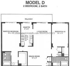 2 bedroom condo floor plans winston towers 700 condo sunny isles beach miami florida 290 174