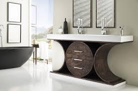 Artos Faucets Reviews Eclipse Faucets Reviews Best Faucets Decoration