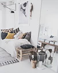 chambre ethnique chambre ethnique tlcharger fond duecran style grenier chambre