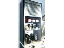 meuble coulissant cuisine ikea armoire coulissante cuisine ikea attractive cuisine cuisine armoire
