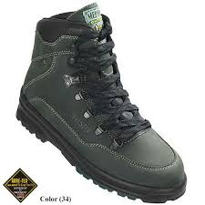womens boots tex customer reviews of pamir tex trek boots by mephisto for