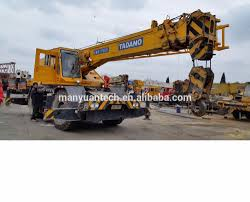 wheel lifting crane wheel lifting crane suppliers and