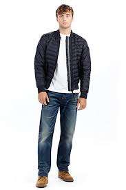 men s men s designer clothing fashion clothes true religion