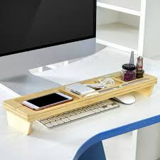 Diy Wooden Desktop by Online Get Cheap Diy Standing Desk Aliexpress Com Alibaba Group