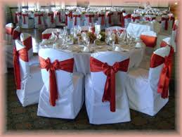 custom chair covers chair cover pictures