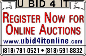 bid 4 it u bid 4 it auction company home