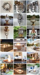 113 best coastal lighting images on pinterest coastal lighting