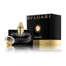Parfum Bvlgari Noir bvlgari noir 100 ml for edp