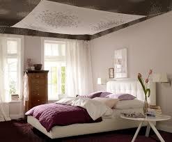 Inspiration Wandfarbe Schlafzimmer Schlafzimmergestaltung Wand Cabiralan Com