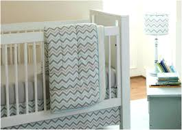 Crib Bedding Sets Uk Gray Baby Bedding Pink And Gray Traditions Crib Bedding A Painted