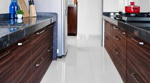 painting kitchen cabinets mississauga how to paint your kitchen cabinets