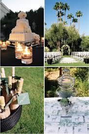 plant sale u2013 alta peak 15 best eco weddings images on pinterest