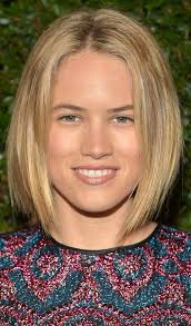 fresh edgy haircuts for female professionals 50 simple office hairstyles for women