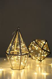 Hanging String Lights by Diwali Inspired Decor Innovative Uses Of String Lights