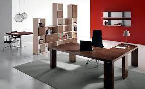 Modern L Shape Desk by Wood L Shaped Desks Desk Design Best Modern L Shaped Desk Designs