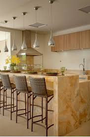 Interior Kitchen Images 212 Best Contemporary Kitchen Images On Pinterest Architecture